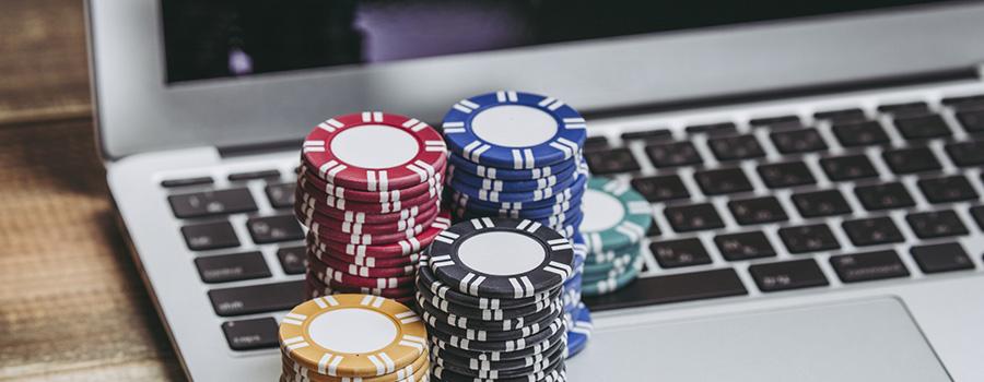 パソコンでできるオンラインカジノ